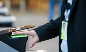 morphowave-visa-biometric-payment-technology