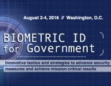 Biometrics_ID_Gov_Logo