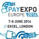 PayExpoEurope127x127