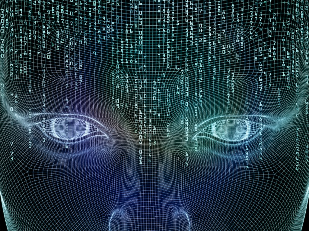 The war between cybersecurity and cybercrime will be fought by artificial intelligence