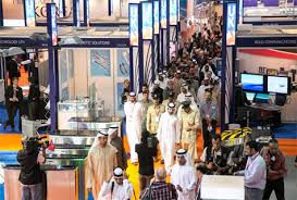 intersec-dubai