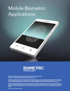 2017-02-mobile-biometrics-market-report