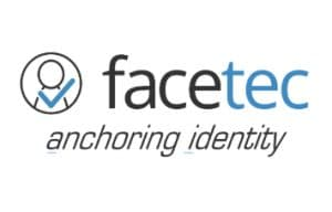 FaceTec, Inc.