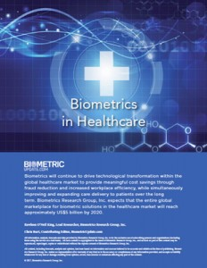 special-report-global-biometric-healthcare