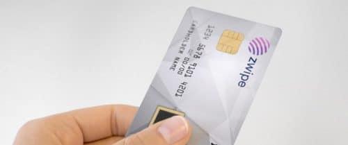 zwipe-payment-fingerprint-smartcard