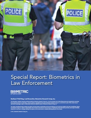biometrics-law-enforcement-2017-07-report-cover
