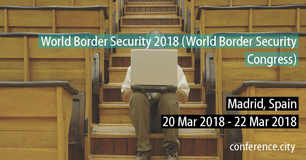 World-Border-Security-Congress-large