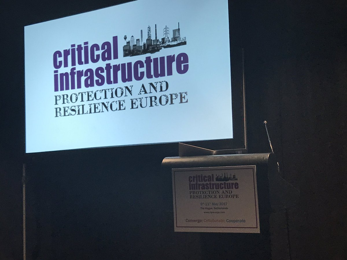 Critical-Infrastructure-Protection-and-Resilience-Europe