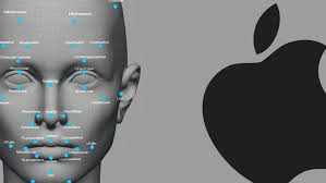 apple-face-id