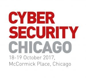 Cyber_security_Chicago