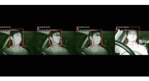 denso-facial-recognition