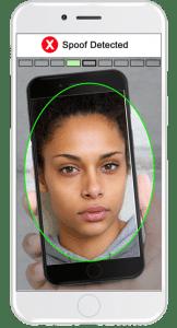 knomi-spoof-detected-mobile-phone-screen