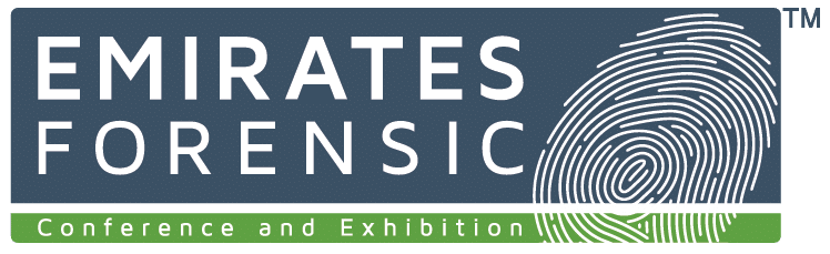 Emirates-International-Forensic-Conference-Exhibition