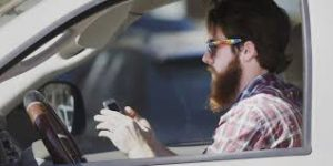 driver-side-window-facial recognition