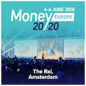 money2020europe