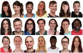 multiracial-facial-recognition-system