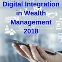 Digital Integration in Wealth Management