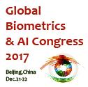 Global Biometrics & AI Congress 2017