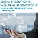 digital-integration-wealth-management-125-125