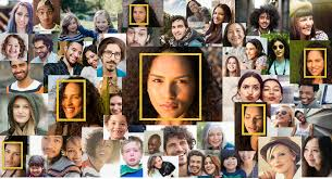 amazon-facial-recognition