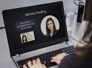 bioid-photoverify