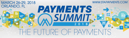 2018-Payment-Summit