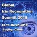 global iris recognition summit