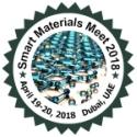 Smart-Materials-Meet