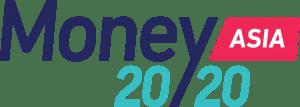 Money2020Asia