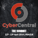 Cyber Central Summit