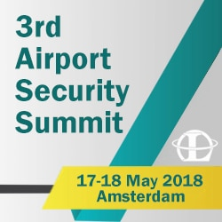 Airport Security Summit