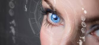 enterprise-grade-iris-and-facial-biometrics