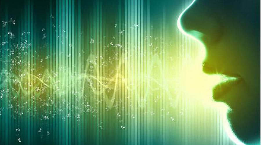 Extension of voice biometrics to predict health and behavior raises privacy concerns