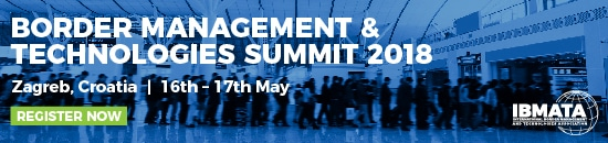 Border Management Summit