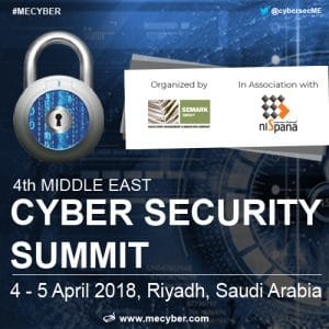 4th-Middle-East-Cyber-Security-Summit