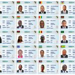 2018_Ambassadors_ID4Africa