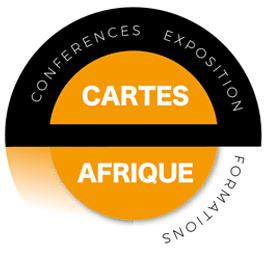 Cartes Afrique 2018