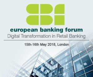 European Banking Forum-300x250