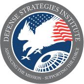 Defense Strategies Institute