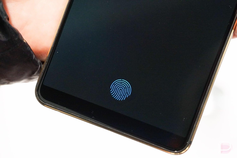 synaptics-clear-id-fingerprint