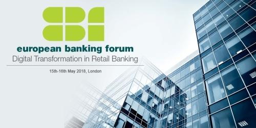 European-Banking-Forum