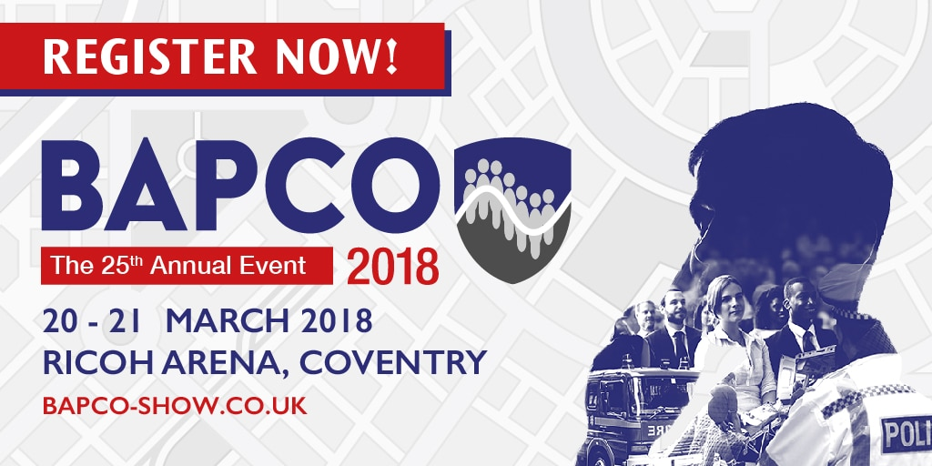 BAPCO-ANNUAL-CONFERENCE-AND-EXHIBITION-2018