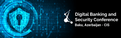 International Digital Banking and Security Conference