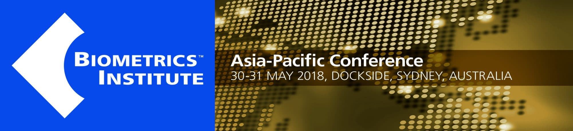 Biometrics-Institute-Asia-Pacific-Conference