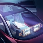 Volkswagen-I.D.-VIZZION-AI-biometric-passenger-recognition