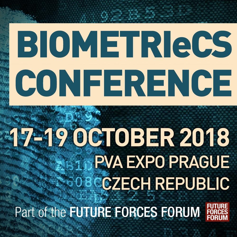 BIOMETRICS Conference