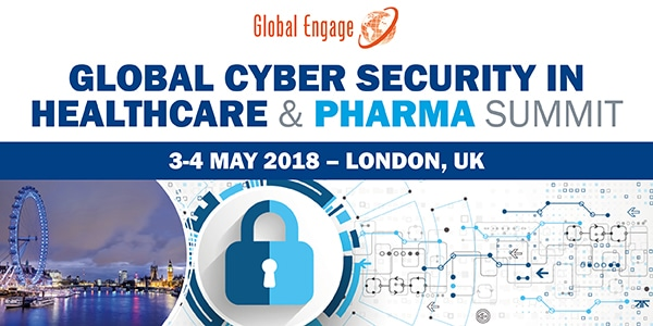 Cyber-Security-London-2018