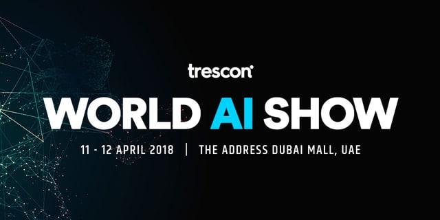 World-AI-Show