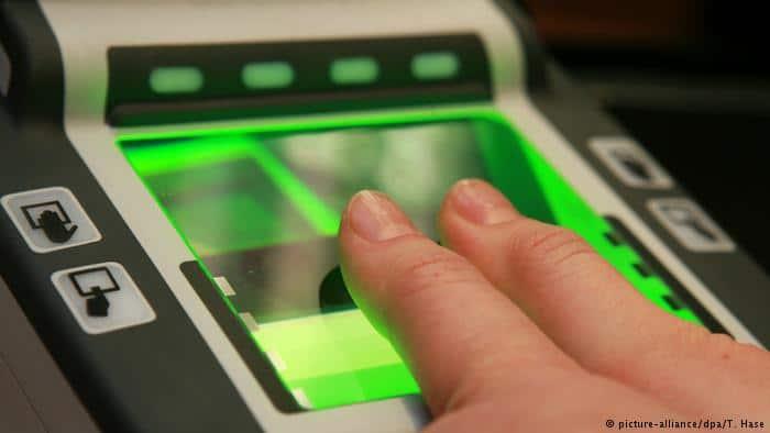 biometric-data-sharing
