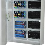 The Trove2Z2 Access Control and Power Integration Solution